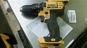 DEWALT Cordless Drill DCD780 Bare Tool
